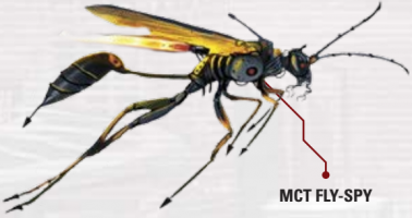 SR5 Drone MCT Fly-Spy.png
